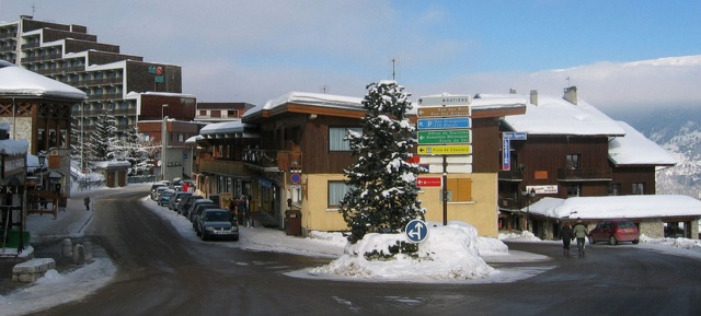 courchevel-village-2