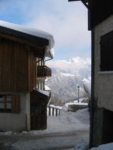 courchevel-village-3