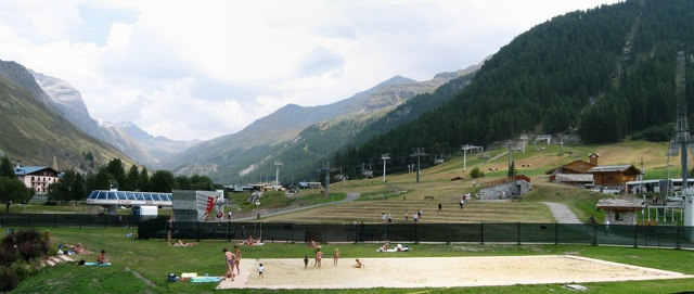 val-d-isere-panorama-ete-1