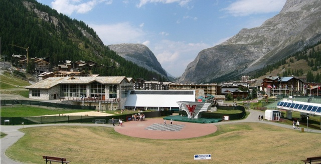 val-d-isere-panorama-ete-2