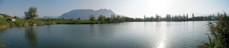 panorama-lac-st-andre-les-marches.jpg