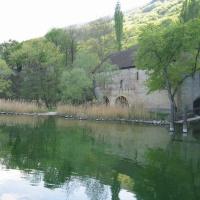 Abbaye de Hautecombe
