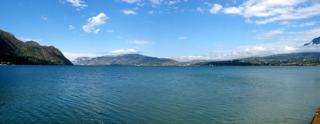 panorama-bourget-du-lac