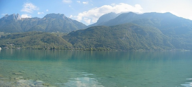 panorama-lac-annecy-2