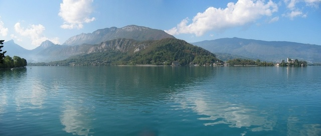 panorama-lac-annecy-3