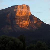 le Mont-Granier