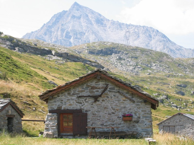 mont-cenis-chalet