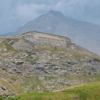 mont-cenis-fort