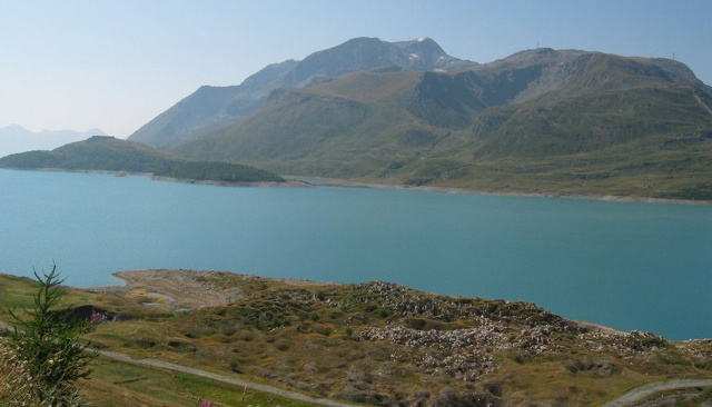 panorama-lac-mont-cenis-5