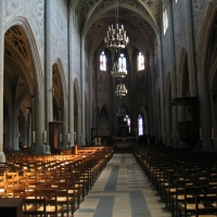 cathedrale-chambery-03