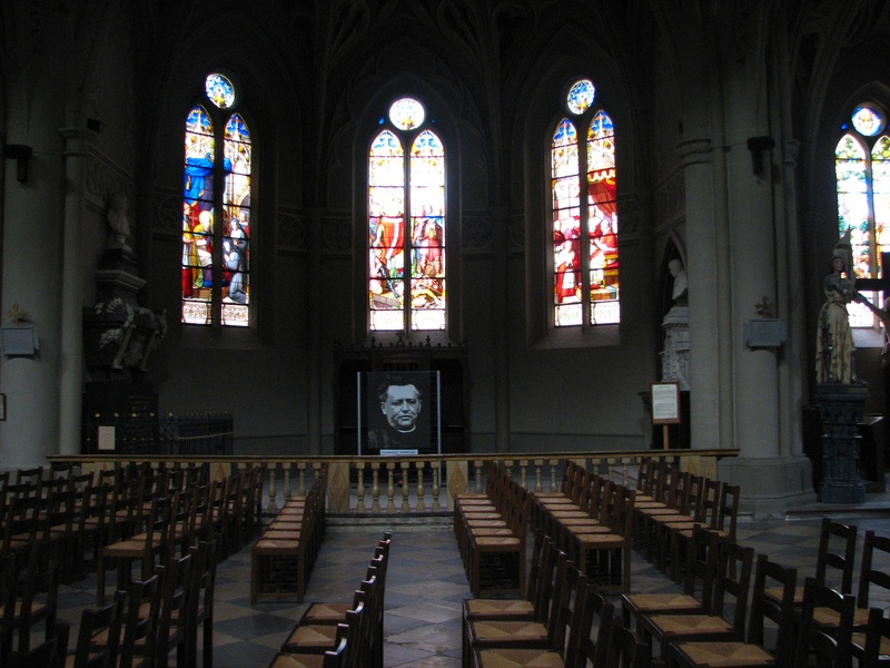 cathedrale-chambery-05