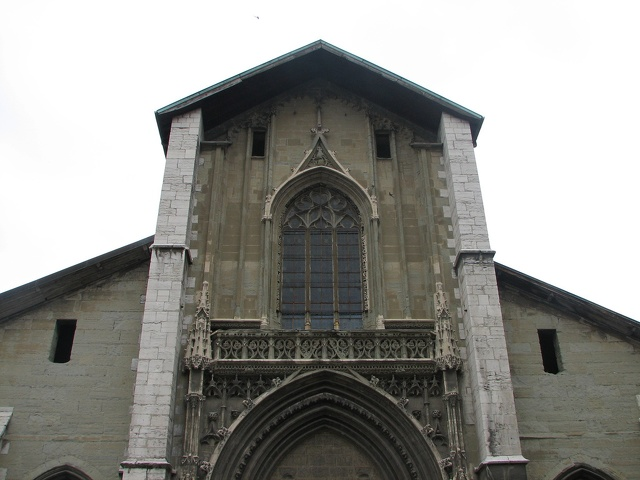 cathedrale-chambery-07