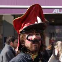 carnaval-chambery-2012-009