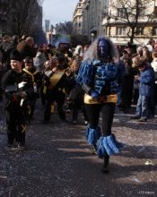 carnaval-chambery-2012-025