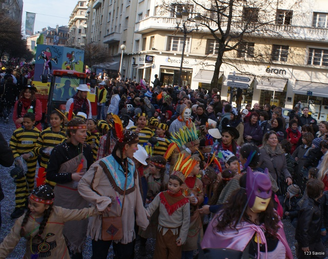 carnaval-chambery-2012-026