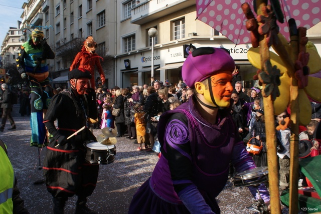 carnaval-chambery-2012-030