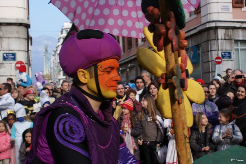 carnaval-chambery-2012-031