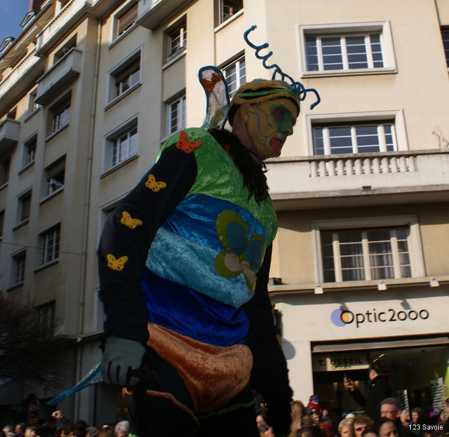 carnaval-chambery-2012-032