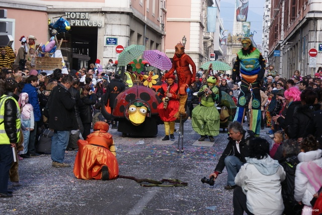carnaval-chambery-2012-035
