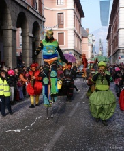 carnaval-chambery-2012-036