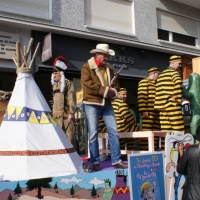 carnaval-chambery-2012-039