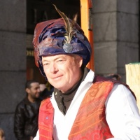 carnaval-chambery-2012-112