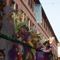 carnaval-chambery-2012-113