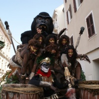carnaval-chambery-2012-122