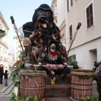 carnaval-chambery-2012-125