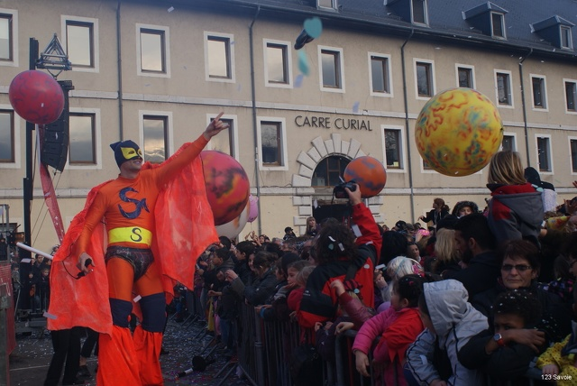 carnaval-chambery-2012-152
