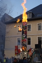 carnaval-chambery-2012-157