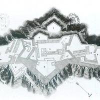 Citadelle de Montmélian