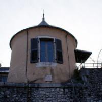 Montmélian