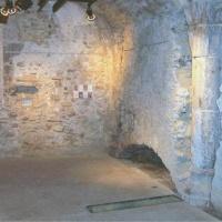Caveau des Augustins