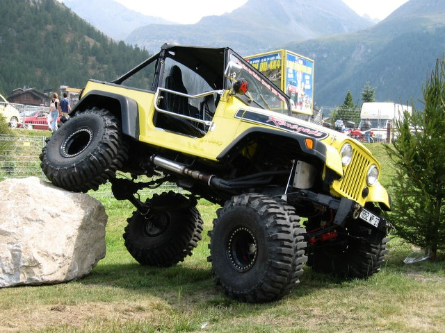 4x4-val-d-isere-80