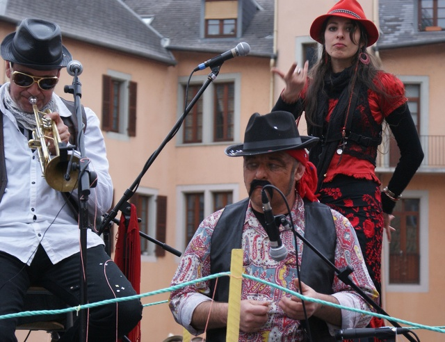 008-carnaval-chambery-2011