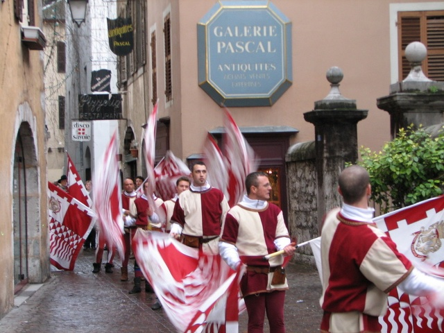 chambery-carnaval-2007-50