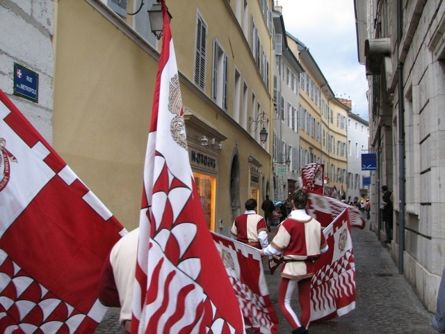 chambery-carnaval-2007-53