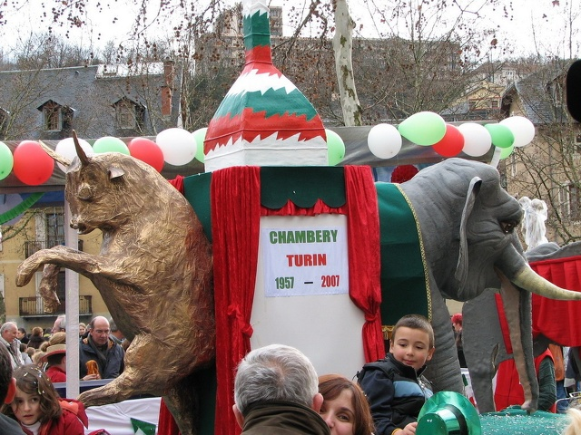 chambery-carnaval-2007-70