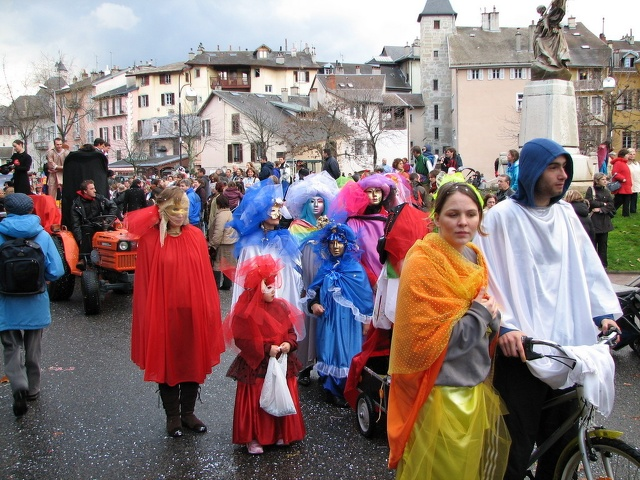chambery-carnaval-2007-79