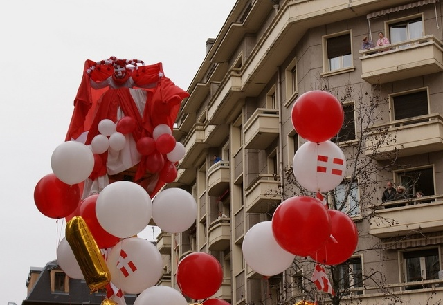 087-carnaval-chambery-2010