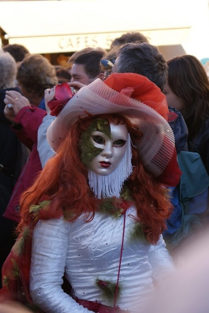 02-carnaval-annecy-2009