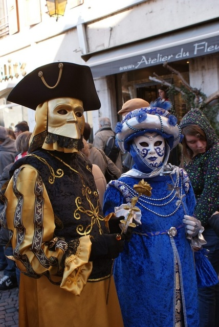 06-carnaval-annecy-2009