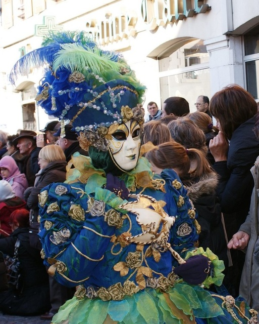 17-carnaval-annecy-2009