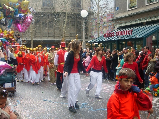 chambery-carnaval-2008-15