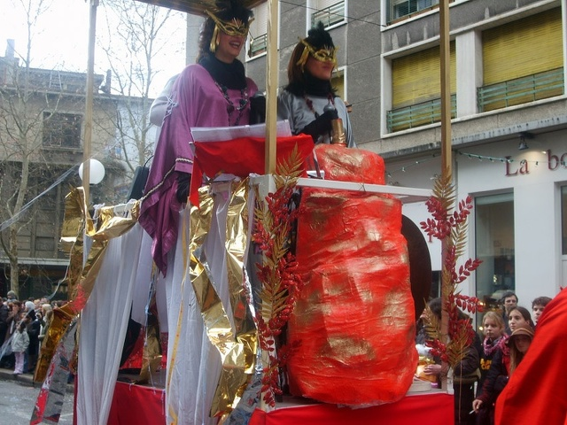 chambery-carnaval-2008-17
