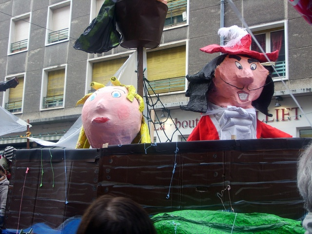 chambery-carnaval-2008-18