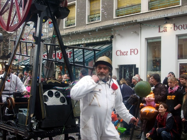 chambery-carnaval-2008-19