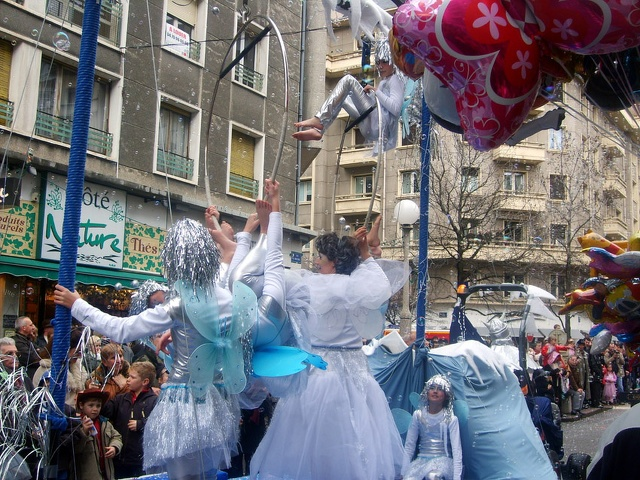 chambery-carnaval-2008-21