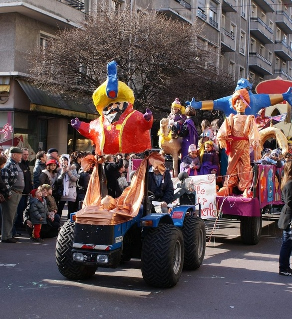 004-carnaval-chambery-2009